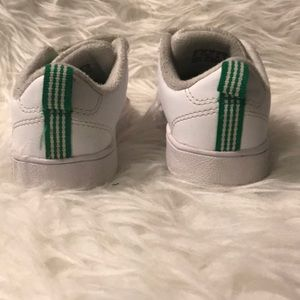 adidas Shoes - SOLD! NFS